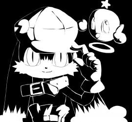 klonoa-sombre